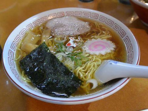 2013CHE8@Takayam_579_R.JPG